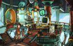 deponia-doomsday-pc-cd-key-3.jpg