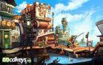 deponia-the-complete-journey-pc-cd-key-1.jpg