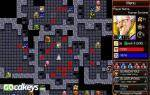 desktop-dungeons-pc-cd-key-2.jpg