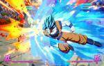 dragon-ball-fighterz-pc-cd-key-2.jpg
