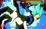 dragon-ball-fighterz-ps4-2.jpg