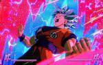dragon-ball-fighterz-ps4-4.jpg