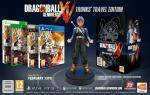 dragon-ball-xenoverse-trunks-travel-edition-ps4-3.jpg