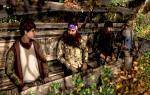 duck-dynasty-pc-cd-key-2.jpg