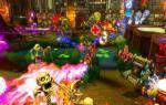 dungeon-defenders-2-pc-cd-key-1.jpg