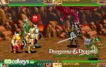 dungeons-dragons-chronicles-of-mystara-pc-cd-key-2.jpg