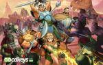 dungeons-dragons-chronicles-of-mystara-pc-cd-key-3.jpg