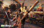 dying-light-pc-games-3.jpg