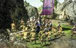 dynasty-warriors-8-empires-pc-cd-key-4.jpg