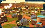 earth-space-colonies-pc-cd-key-2.jpg