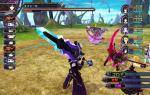 fairy-fencer-f-advent-dark-force-ps4-2.jpg