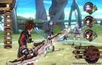 fairy-fencer-f-advent-dark-force-ps4-3.jpg