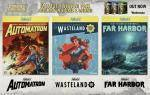 fallout-4-season-pass-ps4-3.jpg