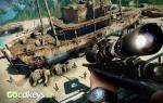 far-cry-3-pc-cd-key-4.jpg