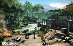 far-cry-3-the-lost-expeditions-edition-pc-cd-key-1.jpg