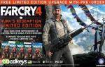 far-cry-4-gold-edition-pc-cd-key-4.jpg