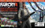 far-cry-4-limited-edition-pc-cd-key-2.jpg