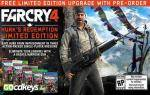 far-cry-4-ps4-4.jpg