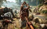 far-cry-primal-owl-pack-dlc-pc-cd-key-1.jpg