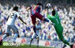 fifa-12-pc-cd-key-1.jpg