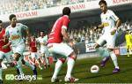 fifa-13-pc-cd-key-2.jpg