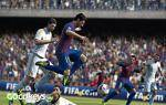 fifa-13-pc-cd-key-3.jpg