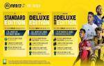 fifa-17-deluxe-edition-ps4-4.jpg