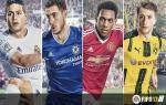 fifa-17-only-preorder-dlc-pc-cd-key-1.jpg