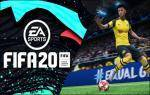fifa-20-pc-cd-key-3.jpg