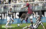 fifa-manager-14-pc-cd-key-1.jpg
