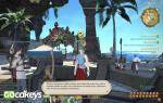 final-fantasy-14-a-realm-reborn-pc-games-1.jpg