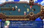 final-fantasy-vi-pc-cd-key-1.jpg