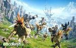 final-fantasy-xiv-a-realm-reborn-digital-collectors-edition-pc-cd-key-2.jpg