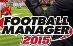 football-manager-2015-pc-cd-key-4.jpg