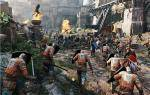 for-honor-deluxe-edition-pc-cd-key-2.jpg
