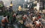 for-honor-pc-cd-key-1.jpg