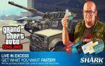 grand-theft-auto-online-usd500000-bull-shark-cash-card-xbox-one-4.jpg