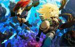 gravity-rush-2-ps4-1.jpg