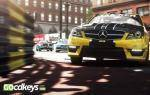grid-autosport-pc-games-4.jpg
