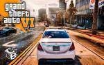 gta-6-grand-theft-auto-vi-pc-cd-key-2.jpg