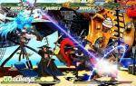 guilty-gear-isuka-pc-cd-key-2.jpg