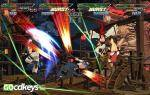guilty-gear-isuka-pc-cd-key-4.jpg