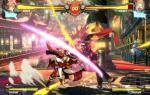 guilty-gear-xrd-rev-2-pc-cd-key-4.jpg