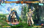guilty-gear-xrd-revelator-pc-cd-key-3.jpg