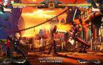 guilty-gear-xrd-revelator-ps4-3.jpg
