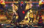 guilty-gear-xrd-sign-ps4-1.jpg