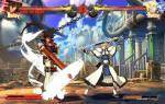 guilty-gear-xrd-sign-ps4-2.jpg