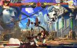 guilty-gear-xrd-sign-ps4-4.jpg