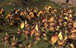 hegemony-gold-wars-of-ancient-greece-pc-cd-key-1.jpg