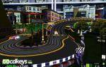 htr-plus-slot-car-simulation-pc-cd-key-2.jpg